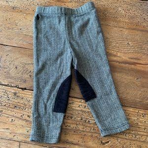 Baby Ralph Lauren Riding Pants